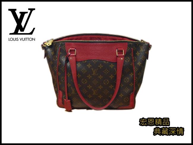 广州手提包_LV M51195 挎包手提包-商品詳細資料